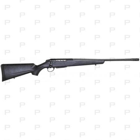 Carabine de chasse à verrou TIKKA T3X LITE ROUGHTECH