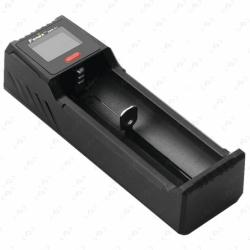 Chargeur USB FENIX ARE-D1 pour...