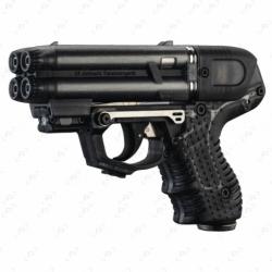 Pistolet propulseur de défense PIEXON...