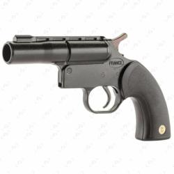 Pack pistolet de défense SAPL GC27...