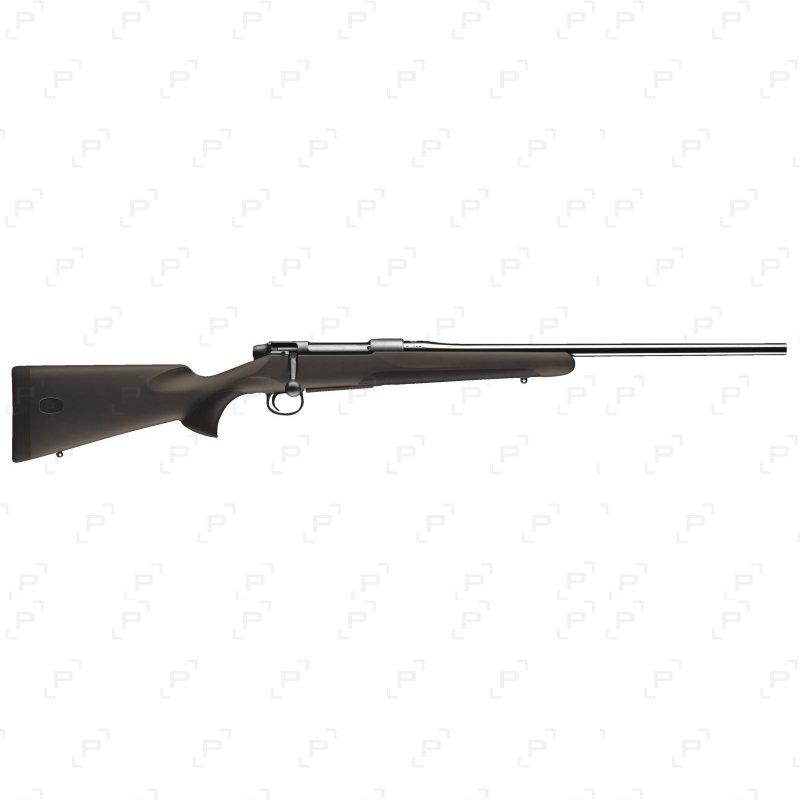 Carabine de chasse à verrou MAUSER M18 EXTRÊME PISTEURS