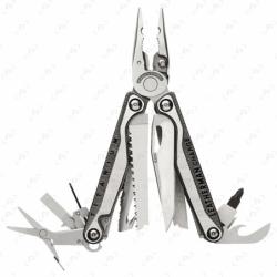 Couteau multifonctions LEATHERMAN...