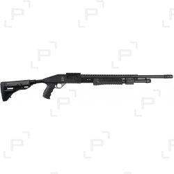 Fusil de chasse à pompe TAURUS ST12...