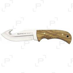 Couteau à dépecer MUELA BISONTE...