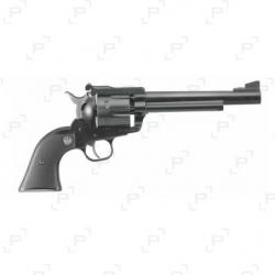 Revolver RUGER BLACKHAWK CONVERTIBLE...