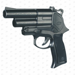 Pistolet de défense SAPL GC54 DA...