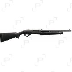 Fusil de chasse à pompe BENELLI...