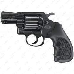 Revolver alarme COLT DETECTIVE...