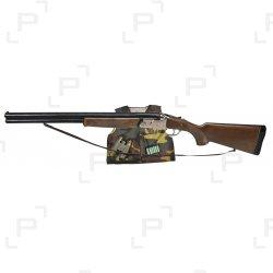 Pack fusil superposé à amorces...