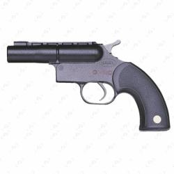 Pistolet de défense SAPL GC27 calibre...