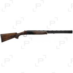 Fusil de chasse superposé SÜHLBERG...