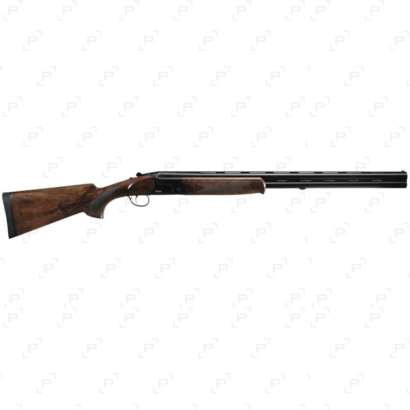 Fusil de chasse superposé SÜHLBERG BLACK 12