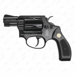 Revolver alarme CHIEFS SPECIAL SMITH...