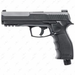 Pack pistolet de défense T4E HDP50...