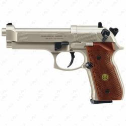 Pistolet CO2 BERETTA M92 FS calibre...
