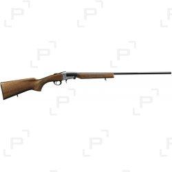 Fusil mono-canon INVESTARM 70 pour la...