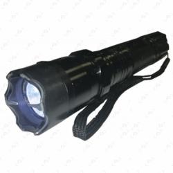 Shocker lampe UX 2,4M volts noir...