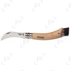 Couteau à champignons OPINEL...