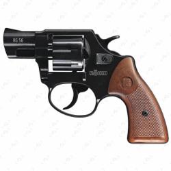 Revolver alarme RÖHM RG 56 calibre...