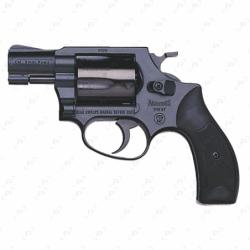 Revolver alarme WEIHRAUCH HW37...