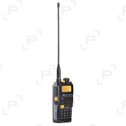 Radio bi-bande MIDLAND CT590S VHF/UHF
