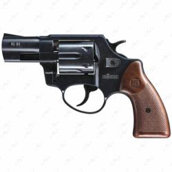Revolver alarme RÖHM RG 89 calibre 9...
