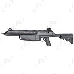 Pack carabine à fléchette CO2 UX...