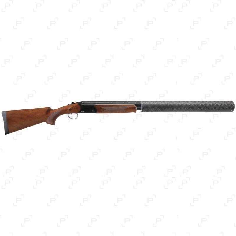 Fusil de chasse superposé SÜHLBERG SILENCE
