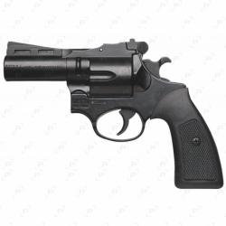 Revolver de défense SAPL GC27 LUXE...