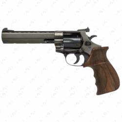 Revolver WEIHRAUCH HW9 ST bronzé Cal....