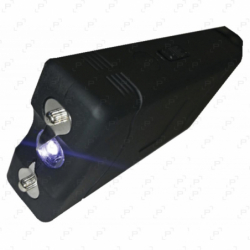 Shocker lampe UX CLASSIC 5M volts...