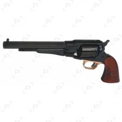 Revolver poudre noire PIETTA 1858...