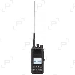Radio bi-bande MIDLAND CT990 VHF/UHF