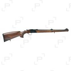 Carabine de chasse kipplauf MERKEL K3...