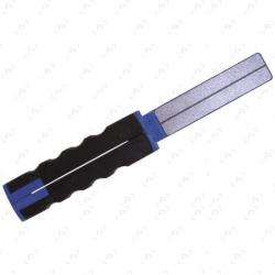 Affûteur de couteaux à palette...