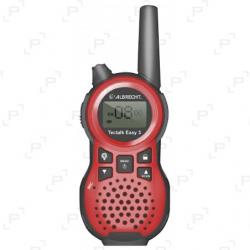 Talkie-walkie TECTALK EASY 3