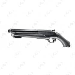 Pack fusil de défense T4E HDS68...