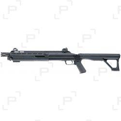Fusil à pompe de défense T4E HDX 68...