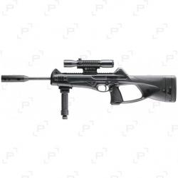 Pack carabine CO2 BERETTA CX4 STORM...