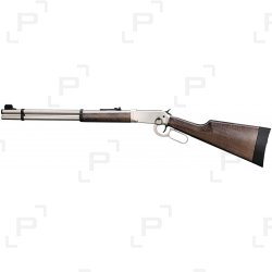 Carabine CO2 WALTHER LEVER ACTION...