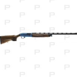 Fusil semi-auto BERETTA A400 XCEL...