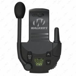 Talkie-walkie WALKER'S RAZOR,...