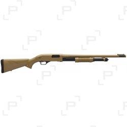 Fusil de chasse à pompe WINCHESTER...