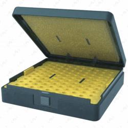 Boîtes à munitions HN MATCH BOX