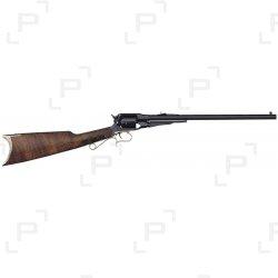 Carabine poudre noire UBERTI 1858 NEW...