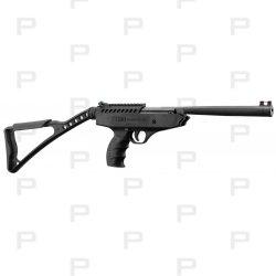 Pistolet à air comprimé BLACK OPS...