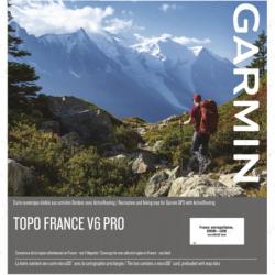 Cartes topographiques GARMIN TOPO...