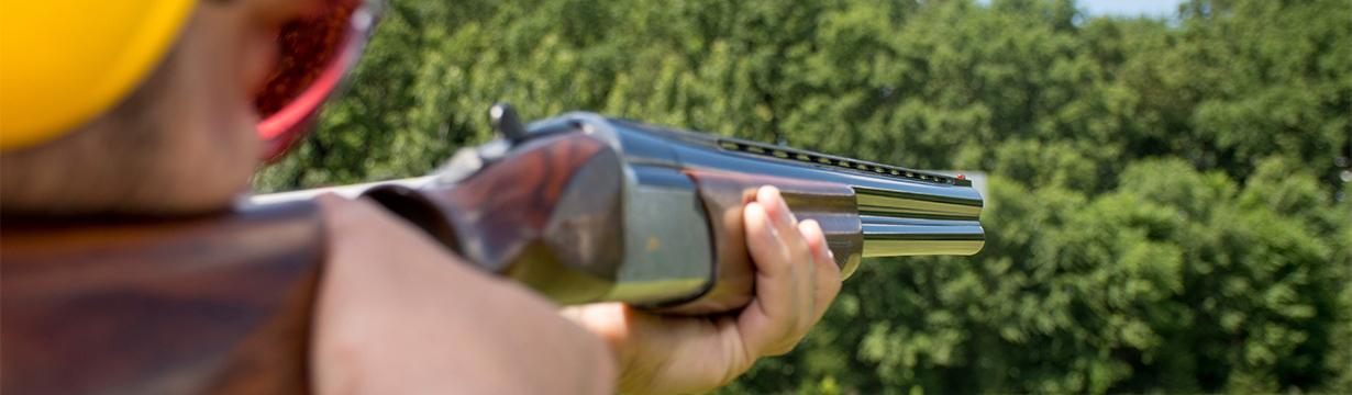 Armes et accessoires pour le tir sportif et le tir loisir
