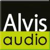 Alvis