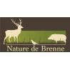 Nature de Brenne